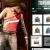 Watch Dogs 2 had just debuted and today, we're going to give you tips on how to easily earn money and followers, Hacks and the frequently asked Fast Travel (Teleport).