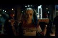 Harley Quinn Movie Update: Margot Robbie Reprises Role; What We Know So Far