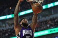NBA Trade Rumors: DeMarcus Cousins, John Wall, Isaiah Thomas, Amir Johnson