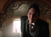 """""""Gotham"""" season 3 has been an exciting season with Penguin's controversial bromance with Ed. Will Penguin allow Butch to answer for Isabella's death or will he save his henchman from serious repercussions?"""