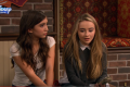 Girl Meets World | Girl Meets Money | Official Disney Channel UK