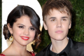 Justin Bieber And Selena Gomez's Wedding Rumors Intensifies, Are They Moving Together In Canada?