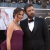 Love is sweeter the second time around with Ben Affleck and Jennifer Garner, are the two already reconciled?