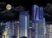Ready to upgrade your lifestyle and live the lives of the rich? Read our guide to The Sims 4: City Living's Uptown Neighborhood before you move in.
