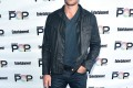 The Young and The Restless Actor Justin Hartley