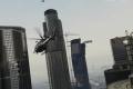 GTA 6 Release Date, Update: Is The Next Installment Being Developed Right Now?