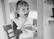 Your child's lifestyle may predict weight gain.  Researchers also suprisingly note that some factors which are popularly linked to childhood obesity, like sugary drinks and too much TV are actually not key predictors of your child's weight.