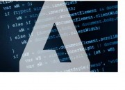 The company faced a similar situation in California some time ago, having to pay almost he same amount in legal fees.<br /> Adobe was hacked in 2014 thanks to a lack of strong security measures.