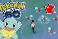 Pokemon Go Update: December Patch Expectations; Will It Add Major Updates?