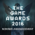 Dota 2 and Wings Gaming were nominated for the Best Esports Game and Best Esports Team for the Game Awards 2016. Check out its tough competitors and how they par against one another. Will Dota 2 grab the title for the Best Esports Game this year or will it be trampled down by its nemesis, League of Legends?