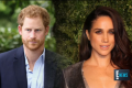 'Suits' Star Meghan Markle To Quit Series For Prince Harry? Is Wedding On The Way?