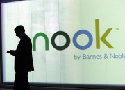 Reports are claiming that Barnes & Noble's latest Nook, the Nook Tablet 7, is shipping with data-gathering spyware.