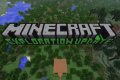 Minecraft Now Features A New Shop For Community Add-ons