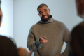 Taylor Swift & Drake Teaming Up For New Music?