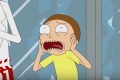 25 Facts About Rick and Morty