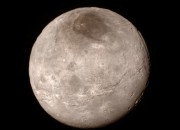 Two new reports show that Pluto, also called the 'Dwarf Planet' may be concealing an icy ocean beneath its surface.  Scientists would need to send a spacecraft to orbit Pluto to absolutely confirm this theory.