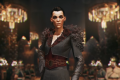 Dishonored 2 Updates: Beta Patch For PC Will Fix Mouse And Performance Problems