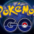 Tired of not having an in-game Pokemon GO tracker? Try these apps out to see what works for you.