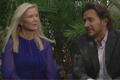 The Bold and the Beautiful Spoilers Nov. 18