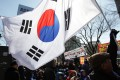 South Korea Rejected Google's Offer To Expand Digital Map