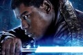 'Star Wars' Episode 8 Spoilers, News And Updates: Will Finn Disguise Himself As A Spy For The Resistance? New Cast Members Revealed