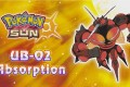 Pokemon Sun And Moon Tips: What Are Ultra Beasts And Where To Find Them