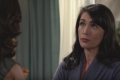 The Bold and the Beautiful Spoilers for Nov. 21-23