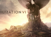 If you are being doubtful on grabbing a copy for the new Civilization VI before, now is the right time to think of purchasing once again as the turn-based game receives great deals in this year's Black Friday Sale.