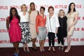 'Orange Is The New Black' FYC Screening