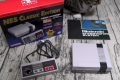 Black Friday 2016: NES Classic To Become Available? Where You Can Find It