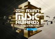 Famous Korean actors and actresses including Lee Byung Hun, Cha Seung Won, Ha Ji Won, Han Hyo Jo and others were announced as presentors for the Mnet Asian Music Awards 2016. The ceremonies wil be held at the AsiaWorld-Expo in Hong Kong on Dec 2.