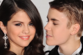Are Selena Gomez and Justin Bieber Getting MARRIED? Crazy Rumors!