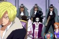 'One Piece' Chapter 847 News And Updates: Big Mom To Capture Luffy And Never Be Freed Anymore?