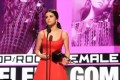 AMAs 2016 Complete List of Winners, Highlights