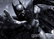 Batman: Arkham Origins is looking to replace 20-year veteran Kevin Conroy with a younger voice.
