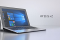 The HP Elite X2 Is The Surface Pro 4 Alternative You're Looking For, Now At $999