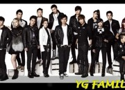 YG Entertainment announced their artists won't be able to participate in 2016 MAMA to be held at the AsiaWorld-Expo in Hong Kong on Dec. 2 due to busy schedules.