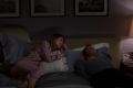 Grey's Anatomy Season 13, Episode 10 Spoilers
