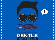 Psy, Korean pop star of Gangnam Style fame, is set to release his new single, Gentleman, on April 12.