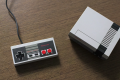 NES Classic Listed In Walmart; Would You Buy it For $500?