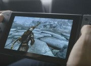 Great news for The Elder Scrolls fans. Skyrim director confirms the Switch version and adds a bonus information about The Elder Scrolls 6. Read all about it here.