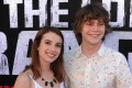 American Horror Story' Stars Emma Roberts And Evan Peters Finally Admitted They Are Dating Again?