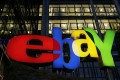 eBay Offers Black Friday and Cyber Mondal Deals