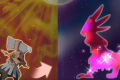 Pokémon Sun and Moon Ditto is expected to be a welcome addition to any Pokédex due to its imitation abilities.