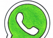 Several users have noticed a new video streaming feature in the latest WhatsApp Beta update for Android, where videos load without having to download them first.