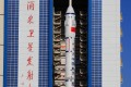China's Own Version Of Space Mission, A Success, The Details, Find Out How