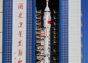 As Space Missions Are Emerging, How Did China's Version Of Their Own Space Exploration Went? How Successful Was It? The Details, Find Out Here