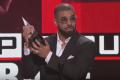 Drake congratulated Nina Dobrev on her success