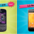 Koodo Mobile announces Google Nexus 4 and BlackBerry Q10 on its Facebook page.