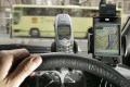 Highway Traffic Safety Administration Wants A Driver Mode App In Phones For Safety